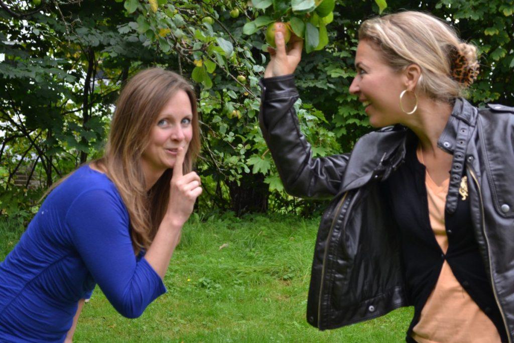 Ragnhild Barra Wisløff om lekens helsefremmende muligheter