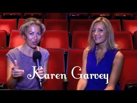 Karen garvey