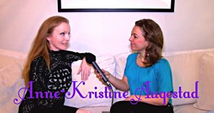 Clarvoyant Anne-Kristine Augestad- The Nature of The Twin Soul Relationship