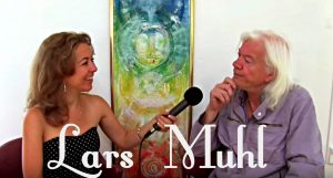 Lars Muhl about The Divine Feminine, The Mystery Schools and The Real Message of Mary and Jesus