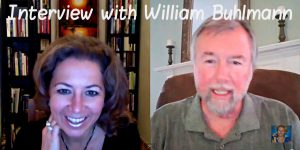 William Buhlman on Out of Body Experiences, the Astral plane and the Afterlife