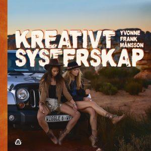 LC160136-Siljans-Kreativitsysterskap-Vaks-RasterProof