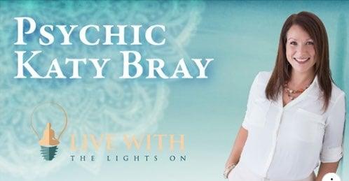 Katy Bray