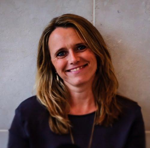 Gitte Winter Graugaard