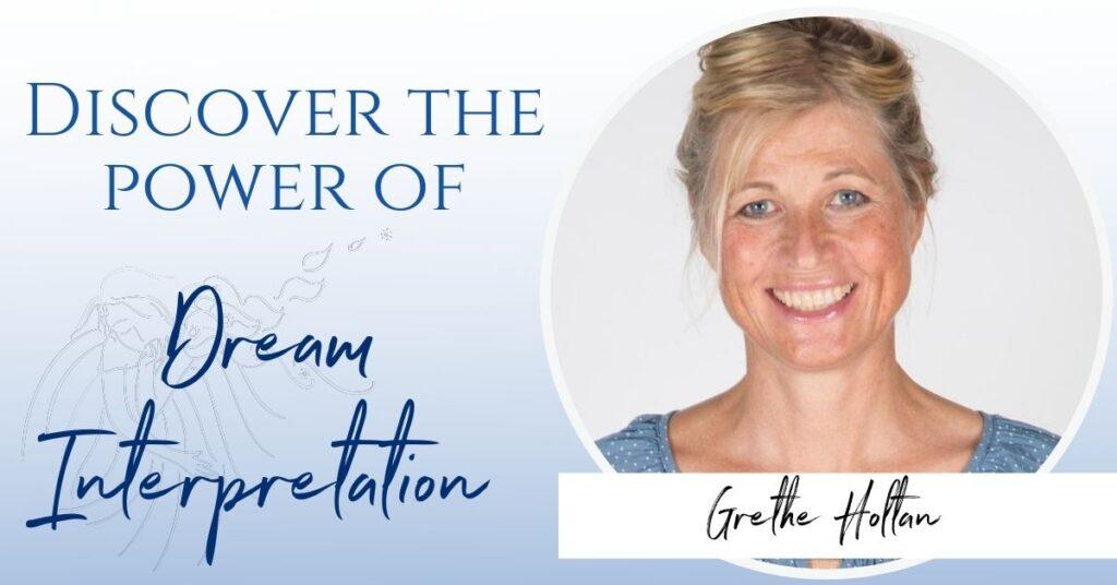 Grethe Holtan