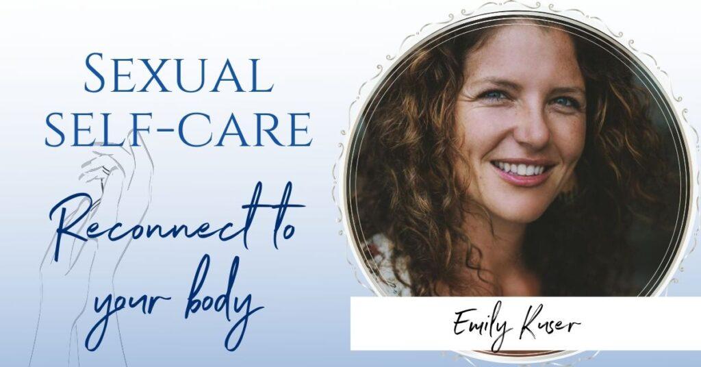 Emily Kuser