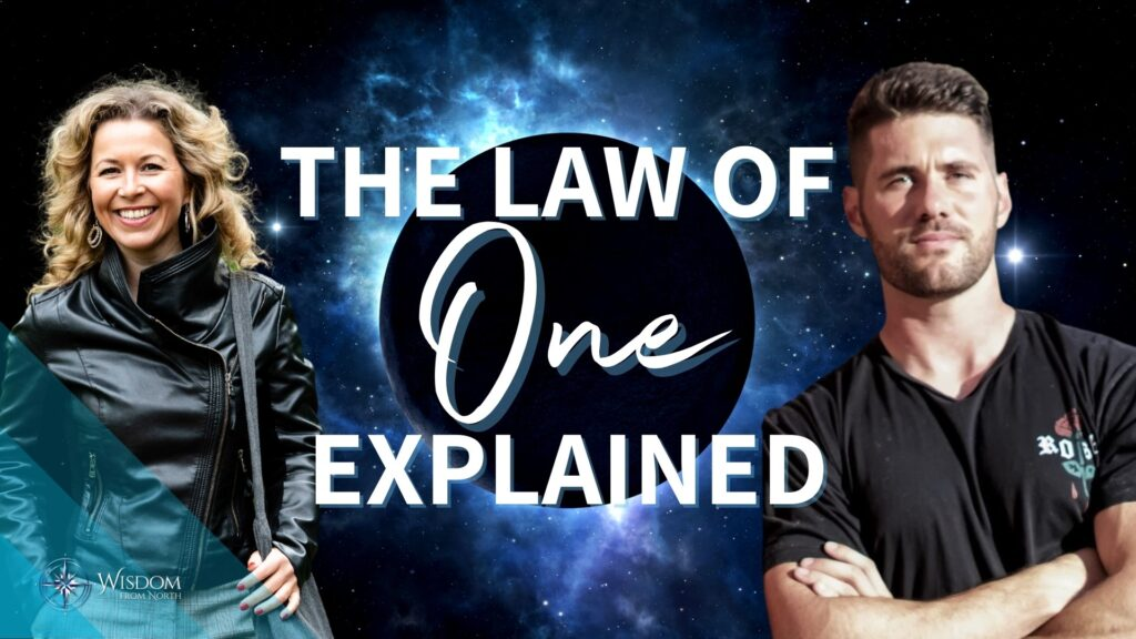 The Law of One Explained