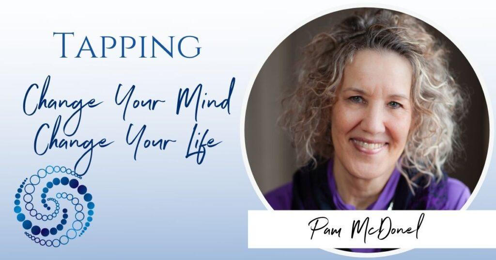 Masterclass Pam McDonel