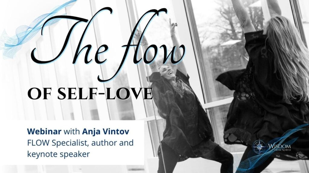 Webinar with Anka Vintov